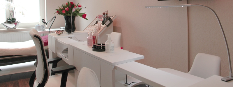 LCN-Beauty-Center-Hannover-3