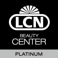LCN Beauty Center